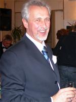GiovanniCercignani