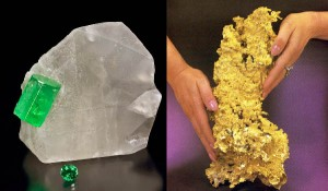 dini_minerali