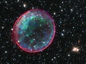 1.Supernova_Nasa