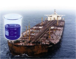 4.Fusione_vs_Petrolio